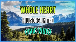 free mp3 songs download - Whole heart by hillsong united mp3