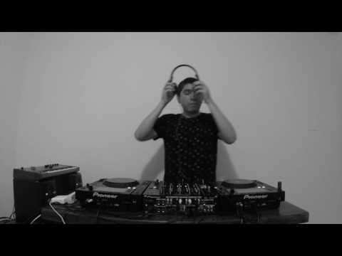 White Resonance Presenta Musica De 3 AM Sesión 20
