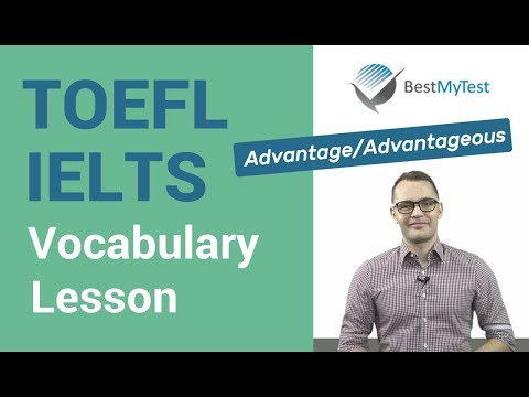 How to Answer an IELTS Matching Heading Question Type | BestMyTest