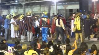 XANTOLO TEMPOAL Veracruz 2013