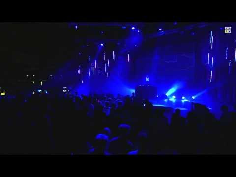 Live at The Gathering 2014 - TG14 - Miu