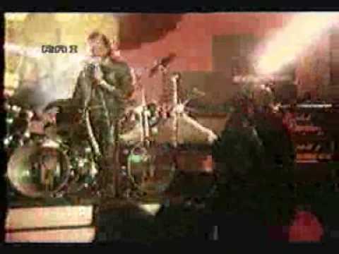 VANEXA It's Over - Heavy Metal Italian Band NWOBHM - Classic Metal - Power Metal