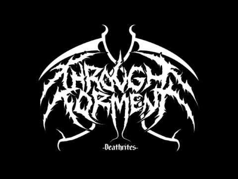 Through Torment - Incineration Playthrough