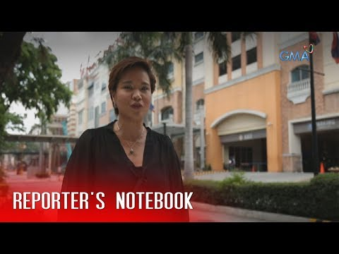 Reporter's Notebook: Trahedya sa Resorts World Manila
