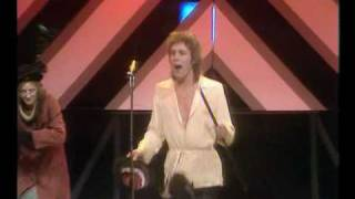 Paul Nicholas - Grandmas Party- #288.*T*O*T*Ps*70s*