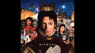 Michael Jackson - (I Can