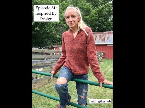 knittingthestash-episode-81:-inspired-by-design