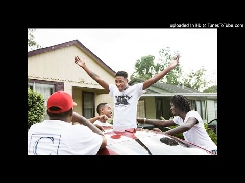 NBA YoungBoy - I'm Sorry (Remastered)