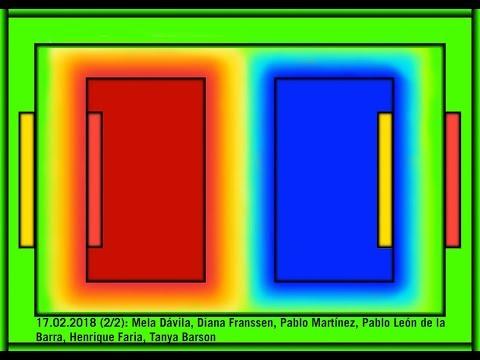 (3/3) La condició de contorn. Sobre l'arxiu i els seus límits