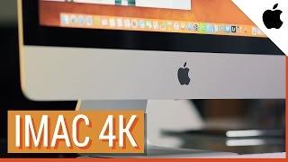 Apple iMac 4K: la recensione di HDblog.it