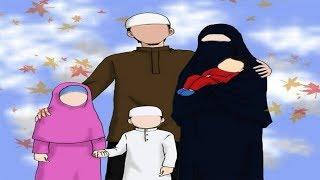 Das Gebet lernen für Kinder تعليم الصلاة للاطفال
