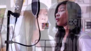 All of me - John Legend (Daniela Cruz Cover)