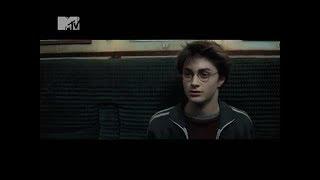 """""""Гарри Поттер"""" выйдет на 31-м диске"""