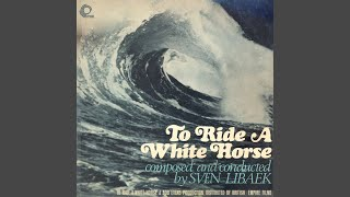 Ride a White Horse (Tiny Surf)