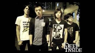 DeepInside - Blood from Your Skin (DEMO)