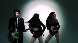 2013/03/27全国発売 高木洋一郎3rdアルバム「7days」 お求めは各CDシ...