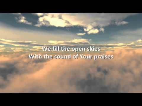 Light Will Shine - Hillsong United - Lyrics [HD]