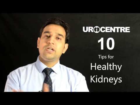 10-tips-to-keep-kidneys-healthy!