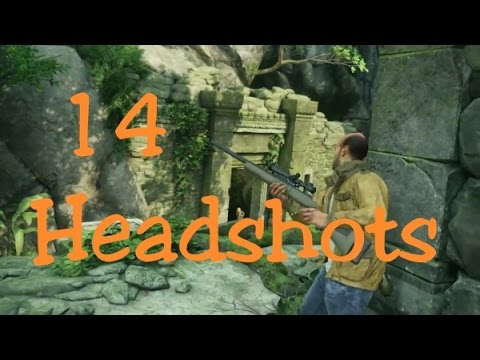 matchmaking failed uncharted 4 Uncharted 4: a thief's end's uncharted 4: a thief's end update fixes multiplayer bugs added leaderboards menu item to matchmaking page so players can.