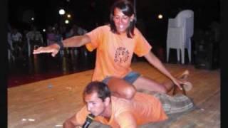 ANIMAZIONE NEW BEACH AGENCY.....2008-09..VILLAGGIO PEDRA E CUPA..OLBIA-TEMPIO(BUDONI)