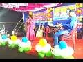 Nadia Ru Sikhichi Mu Hari Kirtana //Odia Jagannath Bhajan // Cover By Singer Prangya