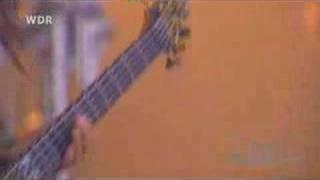 Korn - Divine (Live Rock Am Ring 2007)