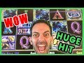 😺➡ HUGE HIGH LIMIT Hit on CATS 💰$15/SPIN ✦ Brian Christopher Slots