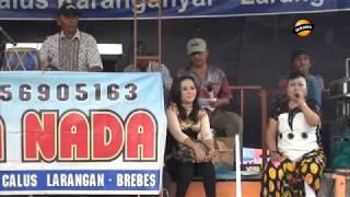 Kidung Panggung JAIPONG DANGDUT LIA NADA Live Sembung 19 Juli 2017.mp3