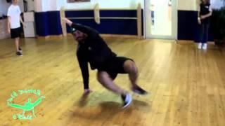 Cecina-San Pietro in Palazzi-BIG DANCE CREW-BIG DANCE SCHOOL// Uptown Funk_Bruno Mars