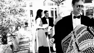The 2013 Cannes Film Festival with Marcus Troy
