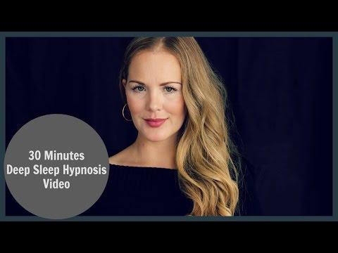The Best Sleep Hypnosis