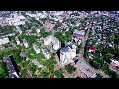 Квартиры в новом доме по ул. Московской, 62, г. Иваново