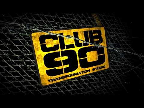 CLUB 90 - BODY TRANSFORMATION STUDIO, Seawoods