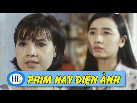 Xem phim Trăng nơi đáy giếng - Trăng Trên Đất Khách || Phim Việt Nam Hay