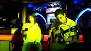 Sin Ti, Sin Mi - Homenaje [en VIVO] (Argentina - Enero, 2009)