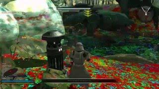 Windows 10 vs Star Wars Battlefront 2