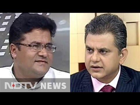 News Point: FDI reforms a big step towards economic growth?