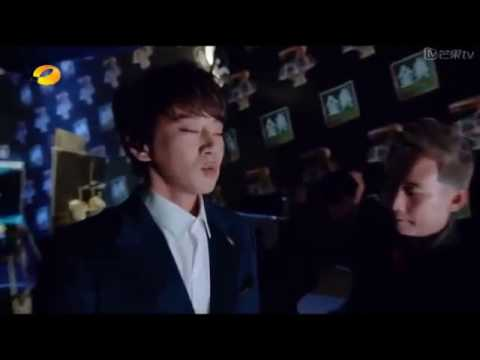 2016 2 19 중국나가수4 6차경연 고해편 황치열 편집본 1부 黄致列  我是歌手 Hwang Chiyeul