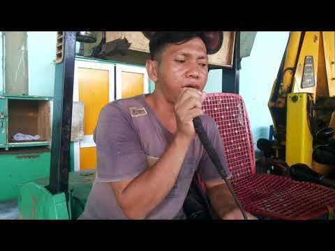 Meggy Z. MAHAL (COVER ) Dangdut