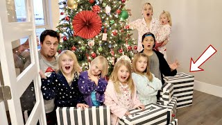SOTY Family Christmas Special 2019!