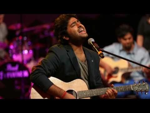 Arijit singh |Mehram |kahani 2 full song mp3