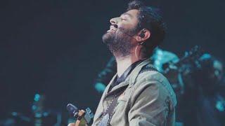 Mehram full song (kahaani 2).ARIJIT SINGH