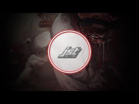 RoughMath - Death House