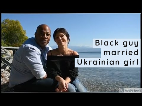 dating girls from ukraine without registration