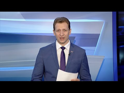 Вести. Здоровье. «Коронавирус в Ярославском регионе» Выпуск №105 от 04.04.2020