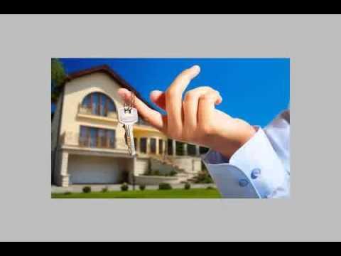 Apartment for rent in cairo - mlseg.com