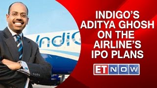 Know your airline - Indigo