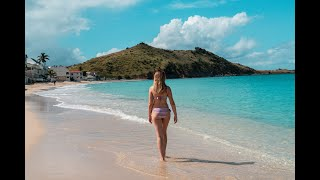 Kreuzfahrt AIDA Diva 2018 Karibik und Mittelamerika 1 GoPro 7 Sony Alpha