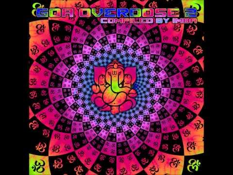 Goa Overdose 2 [Full Compilation]