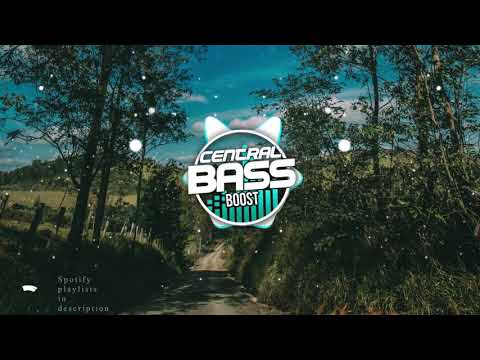 Carly Rae Jepsen Ft Owl City - Good Time (ReCharged X Skinner Bootleg) [Bass Boosted]